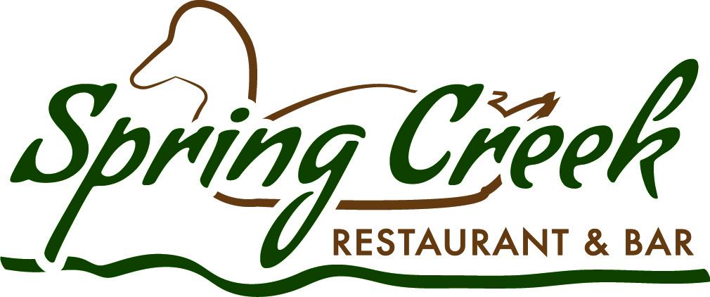 Spring Creek Restaurant